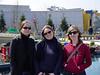 3 Damen in Venedig (vom Dino Grill)