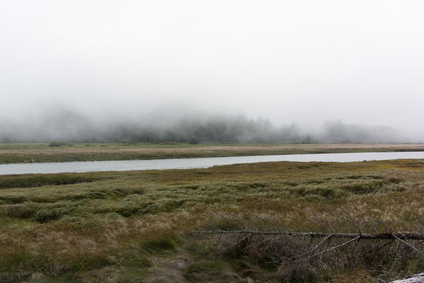 Waatch River