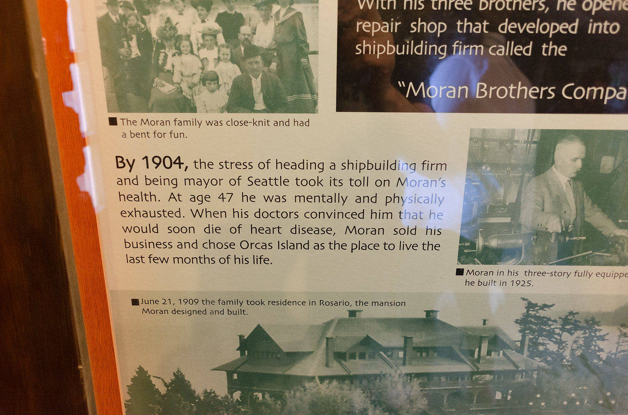 1904 + a few months = 1925?