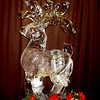 Reindeer for Holiday Party