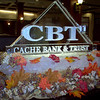 Cache Bank and Trust in Thornton Colorado