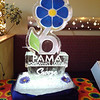 Pama at Snooze AM Eatery