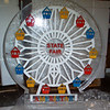 Farris Wheel for Ameristar Casino State Fair themed Party