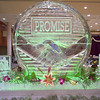 Promise theme for CSU event in Fort Collins Colorado