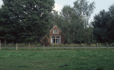 Borgerweg 4