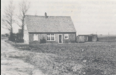 Borgerweg 2