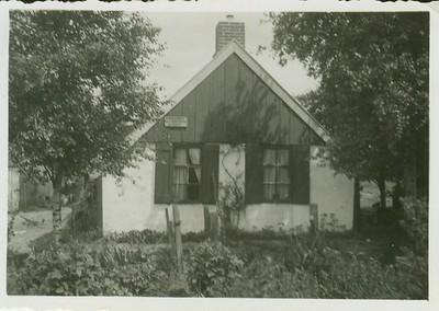 Eserstraat 35