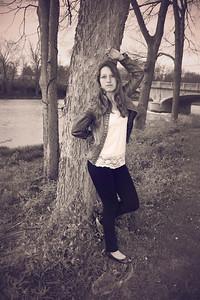 DeAnda (16)