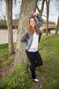 DeAnda (15)