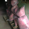 Insulation ready for reuse