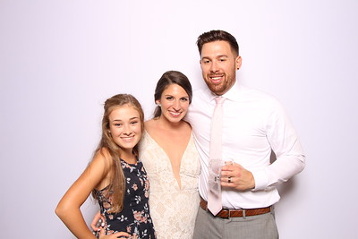 DeGaetano Belskie Wedding 9.17.18