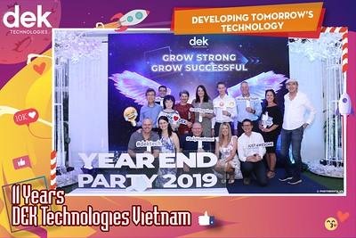 Dek-Year-End-Party-2019-Chup-anh-in-hinh-lay-lien-Tiec-Tat-nien-2019-WefieBox-Photobooth-Vietnam-101