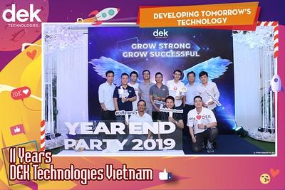 Dek-Year-End-Party-2019-Chup-anh-in-hinh-lay-lien-Tiec-Tat-nien-2019-WefieBox-Photobooth-Vietnam-091