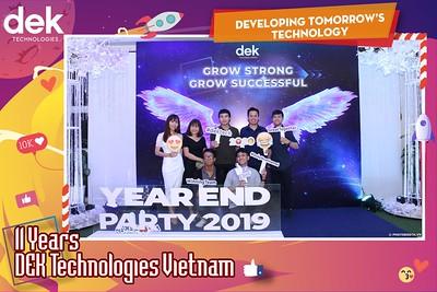 Dek-Year-End-Party-2019-Chup-anh-in-hinh-lay-lien-Tiec-Tat-nien-2019-WefieBox-Photobooth-Vietnam-115