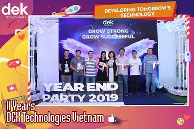 Dek-Year-End-Party-2019-Chup-anh-in-hinh-lay-lien-Tiec-Tat-nien-2019-WefieBox-Photobooth-Vietnam-110
