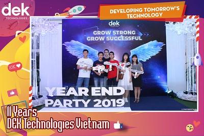 Dek-Year-End-Party-2019-Chup-anh-in-hinh-lay-lien-Tiec-Tat-nien-2019-WefieBox-Photobooth-Vietnam-103
