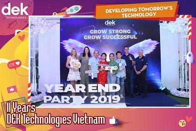 Dek-Year-End-Party-2019-Chup-anh-in-hinh-lay-lien-Tiec-Tat-nien-2019-WefieBox-Photobooth-Vietnam-094