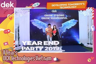 Dek-Year-End-Party-2019-Chup-anh-in-hinh-lay-lien-Tiec-Tat-nien-2019-WefieBox-Photobooth-Vietnam-088