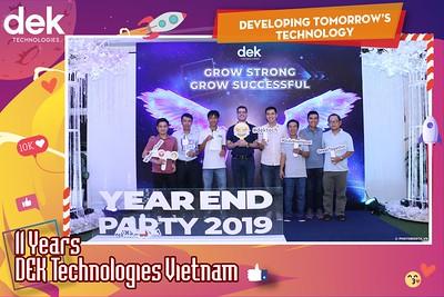 Dek-Year-End-Party-2019-Chup-anh-in-hinh-lay-lien-Tiec-Tat-nien-2019-WefieBox-Photobooth-Vietnam-118