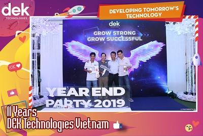 Dek-Year-End-Party-2019-Chup-anh-in-hinh-lay-lien-Tiec-Tat-nien-2019-WefieBox-Photobooth-Vietnam-124
