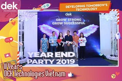Dek-Year-End-Party-2019-Chup-anh-in-hinh-lay-lien-Tiec-Tat-nien-2019-WefieBox-Photobooth-Vietnam-105