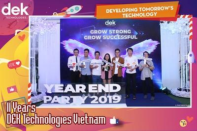 Dek-Year-End-Party-2019-Chup-anh-in-hinh-lay-lien-Tiec-Tat-nien-2019-WefieBox-Photobooth-Vietnam-098