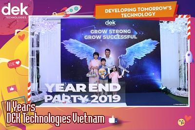 Dek-Year-End-Party-2019-Chup-anh-in-hinh-lay-lien-Tiec-Tat-nien-2019-WefieBox-Photobooth-Vietnam-123
