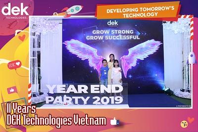 Dek-Year-End-Party-2019-Chup-anh-in-hinh-lay-lien-Tiec-Tat-nien-2019-WefieBox-Photobooth-Vietnam-117
