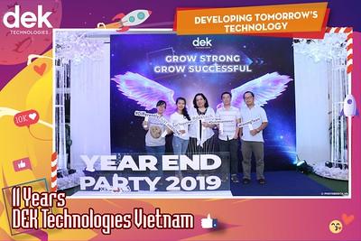 Dek-Year-End-Party-2019-Chup-anh-in-hinh-lay-lien-Tiec-Tat-nien-2019-WefieBox-Photobooth-Vietnam-129