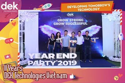 Dek-Year-End-Party-2019-Chup-anh-in-hinh-lay-lien-Tiec-Tat-nien-2019-WefieBox-Photobooth-Vietnam-125