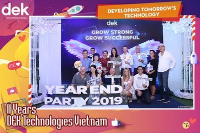 Dek-Year-End-Party-2019-Chup-anh-in-hinh-lay-lien-Tiec-Tat-nien-2019-WefieBox-Photobooth-Vietnam-099