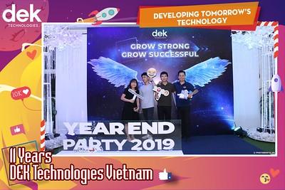 Dek-Year-End-Party-2019-Chup-anh-in-hinh-lay-lien-Tiec-Tat-nien-2019-WefieBox-Photobooth-Vietnam-112
