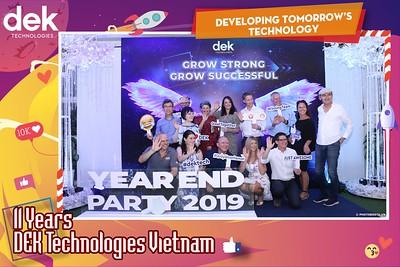 Dek-Year-End-Party-2019-Chup-anh-in-hinh-lay-lien-Tiec-Tat-nien-2019-WefieBox-Photobooth-Vietnam-100