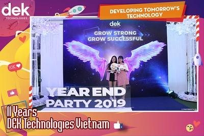 Dek-Year-End-Party-2019-Chup-anh-in-hinh-lay-lien-Tiec-Tat-nien-2019-WefieBox-Photobooth-Vietnam-107