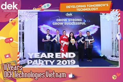Dek-Year-End-Party-2019-Chup-anh-in-hinh-lay-lien-Tiec-Tat-nien-2019-WefieBox-Photobooth-Vietnam-133