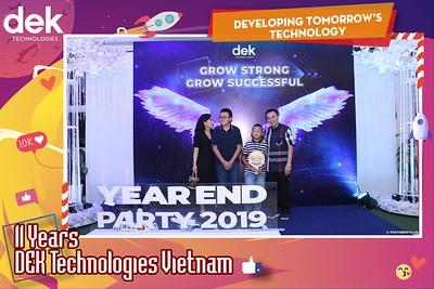 Dek-Year-End-Party-2019-Chup-anh-in-hinh-lay-lien-Tiec-Tat-nien-2019-WefieBox-Photobooth-Vietnam-121