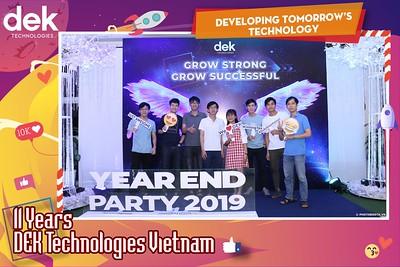 Dek-Year-End-Party-2019-Chup-anh-in-hinh-lay-lien-Tiec-Tat-nien-2019-WefieBox-Photobooth-Vietnam-131