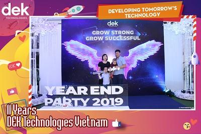 Dek-Year-End-Party-2019-Chup-anh-in-hinh-lay-lien-Tiec-Tat-nien-2019-WefieBox-Photobooth-Vietnam-127