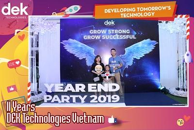 Dek-Year-End-Party-2019-Chup-anh-in-hinh-lay-lien-Tiec-Tat-nien-2019-WefieBox-Photobooth-Vietnam-130