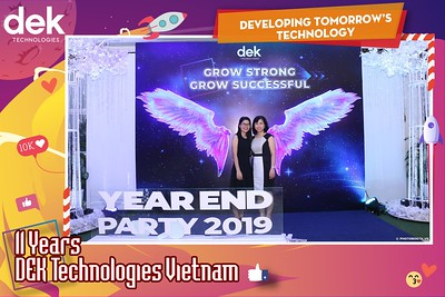 Dek-Year-End-Party-2019-Chup-anh-in-hinh-lay-lien-Tiec-Tat-nien-2019-WefieBox-Photobooth-Vietnam-097
