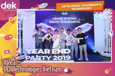 Dek-Year-End-Party-2019-Chup-anh-in-hinh-lay-lien-Tiec-Tat-nien-2019-WefieBox-Photobooth-Vietnam-109