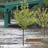 dc.0515.flooding01