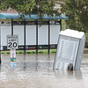 dc.0515.flooding04