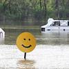 dc.0515.flooding05