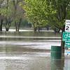 dc.0515.flooding03