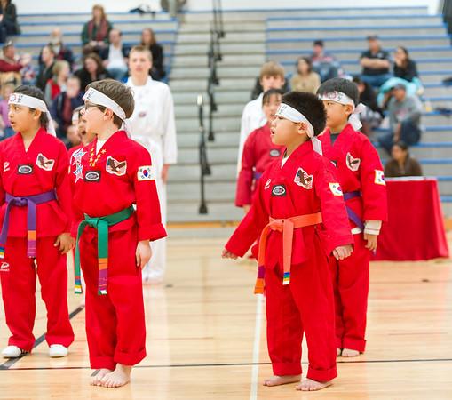 Taekwondo_03052011