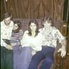 DeVeau Gary on Right Diane Neg-67