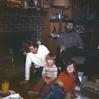 DeVeau Doug Patti Kids Neg-68-1