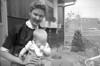 1954 DeVeau Doris Gary Neg-56