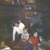 DeVeau Doug Patti Kids Neg-68